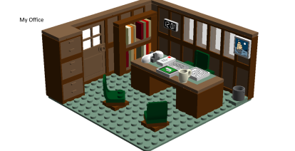 office-setspic6